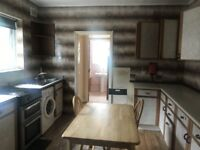 ***INTERESTING 2 BED FLAT IN HARINGEY!