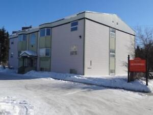 Carlton Place - 1 Bedroom Apartment for Rent