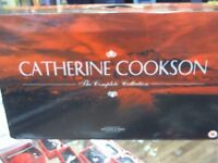 CATHERINE COOKSON THE COMPLETE DVD COLLECTION