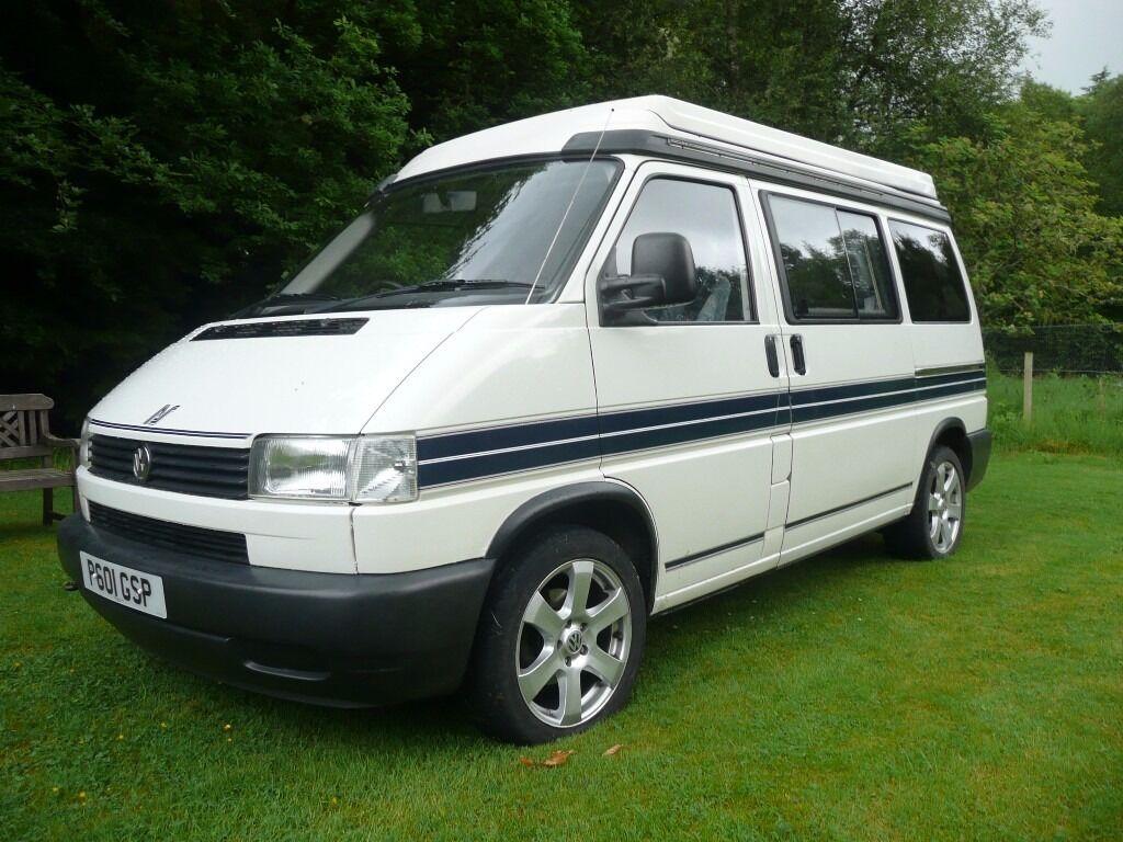 Bedford Campervan Campervans Motor Homes For Sale Autos Post