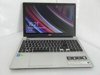 Acer Aspire V3-572PG Touchscreen Laptop - Intel i5, 1TB Hard Drive, 8GB RAM, WIN 8 (LA1211)