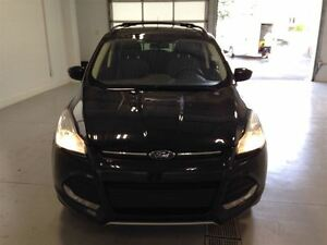 2013 Ford Escape SE  AWD  SYNC  HEATED SEATS  A/C  65,908KMS Cambridge Kitchener Area image 11