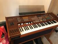 Orla Sport 2 Keyboard in excellent condition