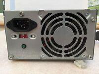 HIPRO PC Power Supply 300W