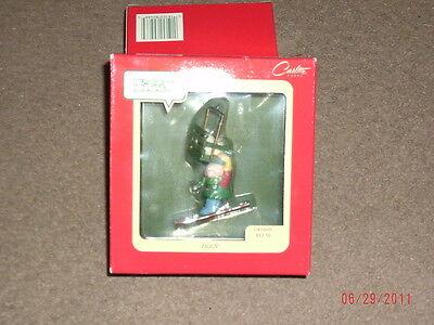 1994 Carlton Cards ZIGGY(ZIGGY (Carlton Cards)