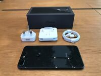 iPhone 8 Plus, Mint Condition, 64gb, Boxed with accessories