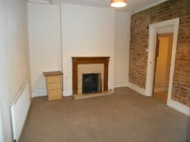 Excellent TWO BEDROOM UNFURNISHED FLAT located a short walk from Bromley South station & town centre