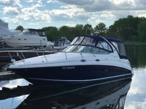 2014 Sea Ray ALL SEA RAY CRUISERS WANTED