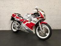 Yamaha TZR250 3MA 1989