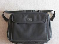 Antler Laptop Computer Shoulder Bag
