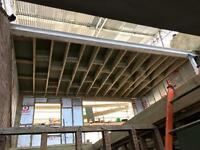 Loft Conversion Extension Garage Insulation Luxury Refurbishment Builders