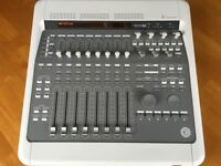 Digi 003 Factory Console Audio/Midi Interface. Comes with original Pro Tools LE 7.3 and accessories