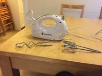 Sell Russell Hobbs electrical hand whisk