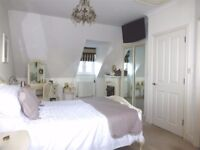 **ATTENTION** 4 DOUBLE BEDROOM HOUSE - HOUNSLOW TW4 - £175 - GREAT VALUE FOR A PROPERTY LIKE THIS!!
