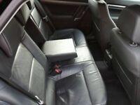 Vauxhall Vectra Elite 1.9CDTI 148 Hp 110 000 miles 2008
