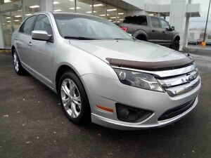 2012 FORD FUSION SE/FWD/Finance 2.9%/Cruise/Bluetooth/SiriusXM