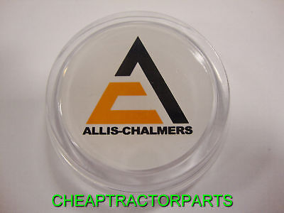 170 200 6080 200 210 185 190 190xt Allis Chalmers Tractor Steering Wheel Cap