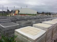 200x200x40mm walkway pavers FREE DELIVERY FOR 3 PALLETS OR MORE Salisbury North Salisbury Area Preview