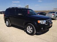 2012 Ford Escape XLT Rated A+ by the B.B.B.
