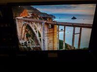 23 inch dell monitor