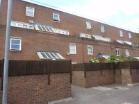 £750 pw | A spacious 4 bedroom flat to rent in Archway