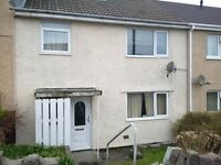 1 Bedroom Shared Property to Rent in Morriston