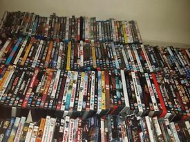 200 DVD