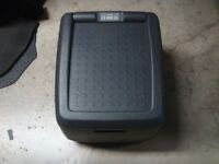 Genuine Vw Transporter California Cooler Box