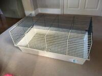 Large Rabbitt, Guinea Pig, Kitten, Cat, Indoor/outdoor pen, run, cage, with leakproof floor