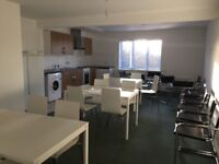 3 Office Suites Available For Rent