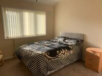 DOUBLE ROOMS/SUPPORTED ACCOMMODATION/ UNIVERSAL CREDIT/ DSS/ ROOMS TO RENT/ HMO/KINGS NORTON