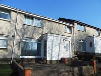 2 bedroom flat in Hazel Road, BANKNOCK, FK4