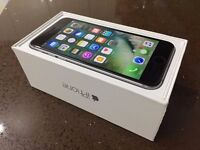 Apple iPhone 6 - 64GB *UNLOCKED*. In Perfect Working Condition