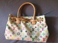 Louis Vuitton Handbag small