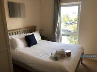2 bedroom flat in Tean House, Reading, RG2 (2 bed) (#906890)