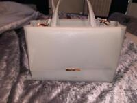 Woman's Ted Baker Bag