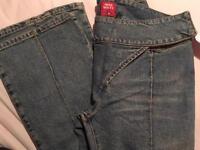 Miss sixty jeans UK size 8