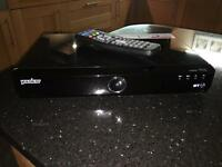 BT Youview Humax recorder