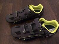 Garneau Chrome Sport Road Shoes EU45