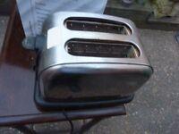 hinari toaster