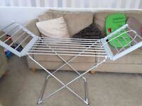 Easy Home Aldi Brand Electric Clothes Airer Dryer Very good condition