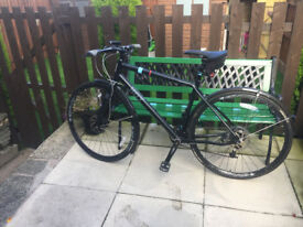 HOY Shizuoka Hybrid Bike For Sale £300