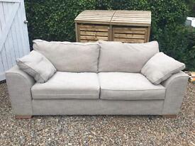 Next Stamford Sofa - Large