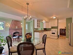 464 500$ - Maison 2 étages à vendre à Kirkland West Island Greater Montréal image 3