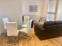 Two Bedroom Flat - West Ealing