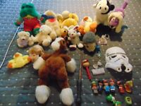 present,kids stuff,carboot,joblot,very cheap,job lot items,kids bundle,toys,gifts,CARBOOT NR 4