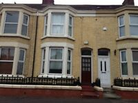 2-3 bed house - available to rent Kenington Fields