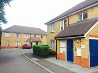 1 bed room flat for sale on Scotts Road , Southall UB2 Price = £235000.00