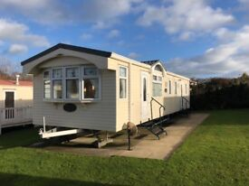 Holiday Home For Sale WARKWORTH
