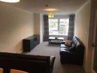 1 Bed Luxury Flat Ascot Court Anniesland Glasgow